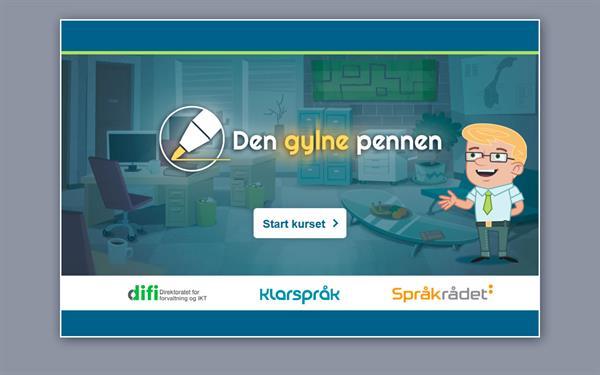 Digital Læring Apropos - Pennen 1