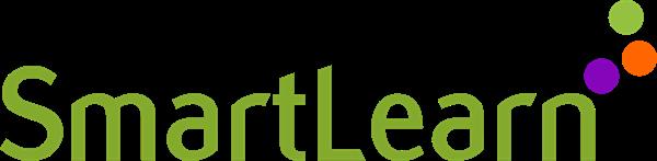 SmartLearn logo